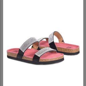 Brand new Birkenstock style sandal